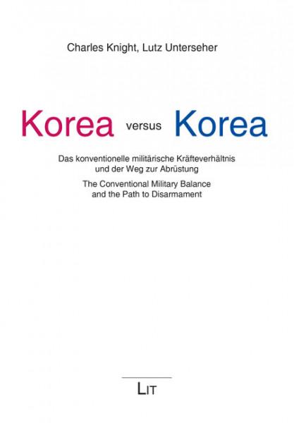 Korea versus Korea