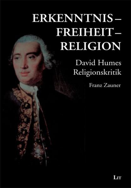 Erkenntnis - Freiheit - Religion