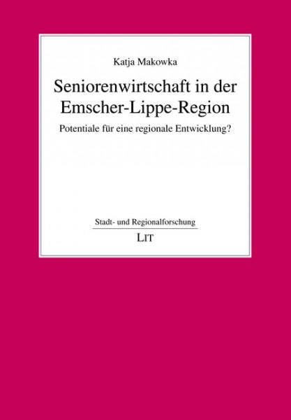 Seniorenwirtschaft in der Emscher-Lippe-Region