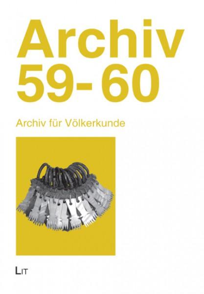 Archiv 59-60