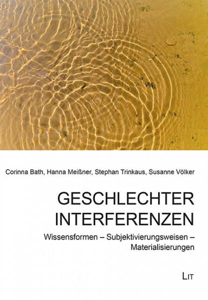 Geschlechter Interferenzen