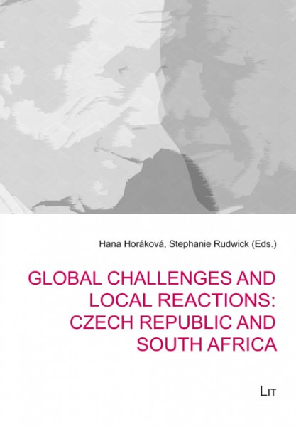 Global Challenges and Local Reactions: Czech Republic and South Africa