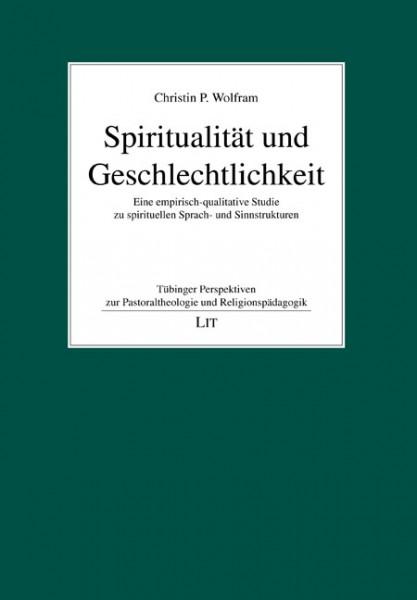 Spiritualität und Geschlechtlichkeit