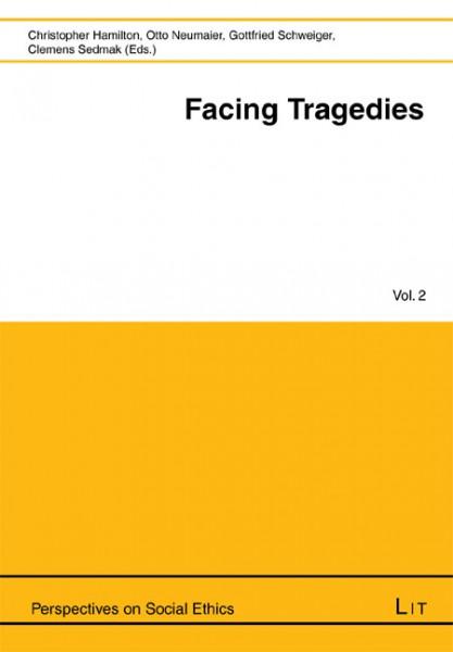 Facing Tragedies