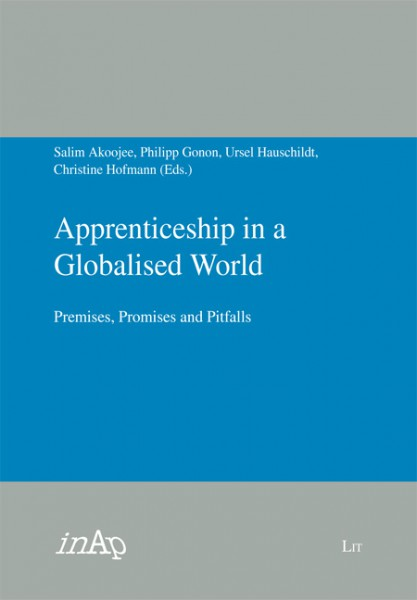 Apprenticeship in a Globalised World