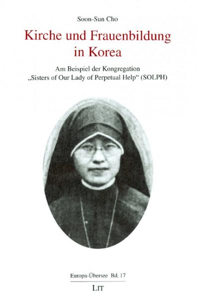Kirche und Frauenbildung in Korea