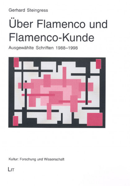 Über Flamenco und Flamenco-Kunde
