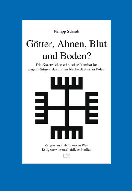 https://www.lit-verlag.de/media/image/36/d6/55/978-3-643-14512-3.jpg
