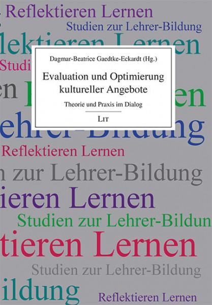 Evaluation und Optimierung kultureller Angebote