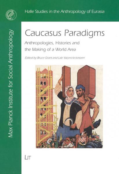 Caucasus Paradigms