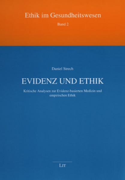 Evidenz und Ethik