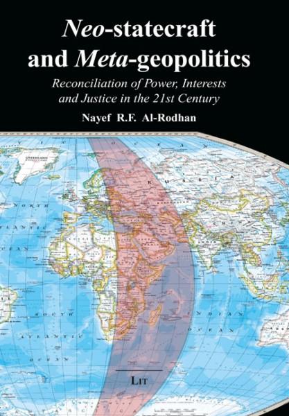 Neo-statecraft and Meta-geopolitics