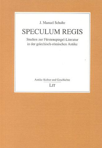 Speculum Regis