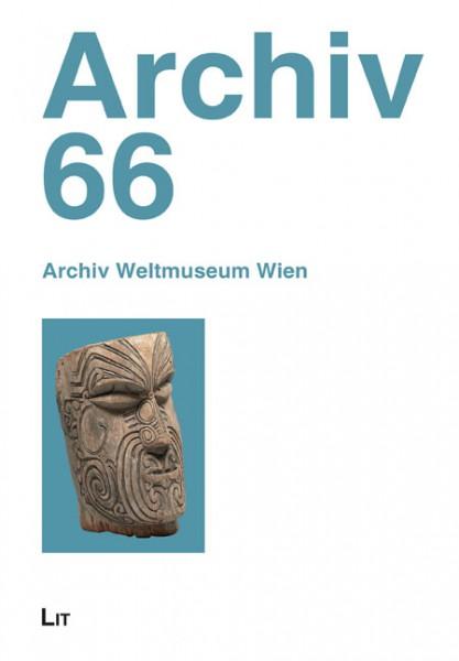 Archiv 66