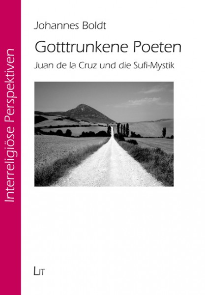 Gotttrunkene Poeten