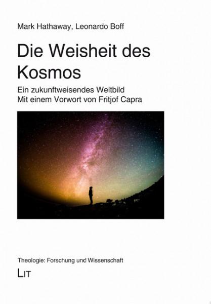Die Weisheit des Kosmos
