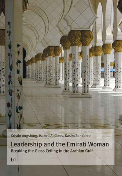 Leadership and the Emirati Woman