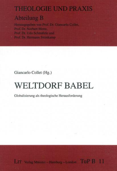 Weltdorf Babel