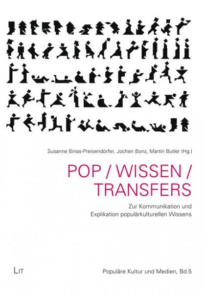 POP / WISSEN / TRANSFERS