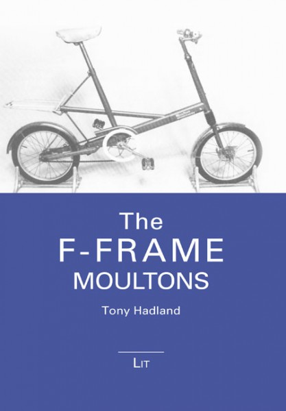 The F-Frame Moultons