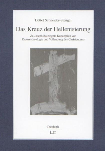 Das Kreuz der Hellenisierung