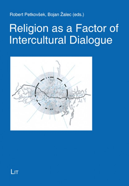 Religion as a Factor of Intercultural Dialogue