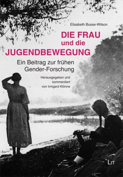 Die Frau und die Jugendbewegung