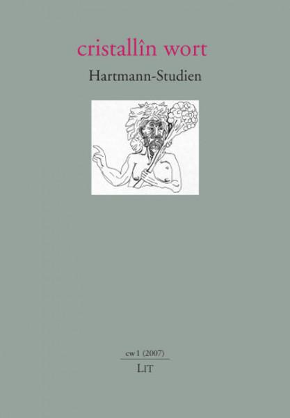 cristallîn wort. Hartmann-Studien 1/2007