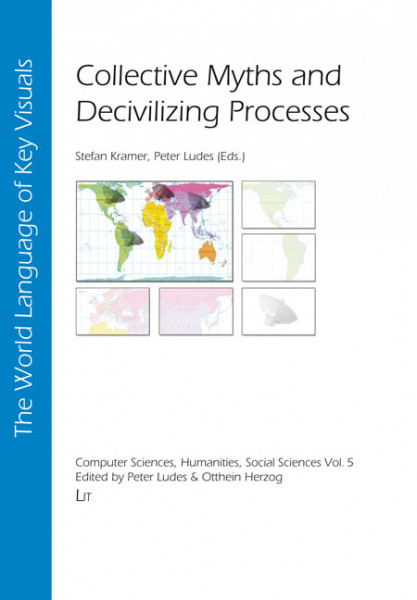 Collective Myths and Decivilizing Processes