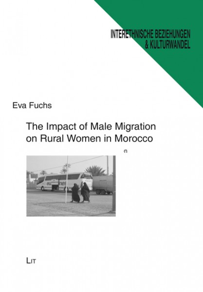 The Impact of Male Migration on Rural Women in Morocco