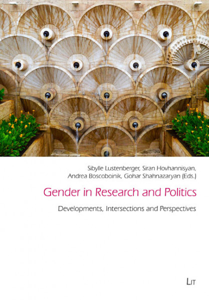 Gender in Research and Politics