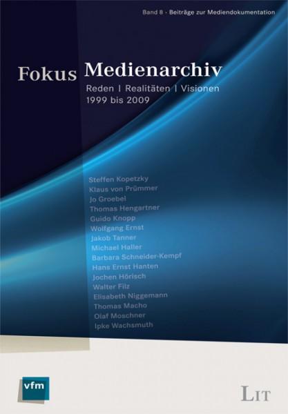 Fokus Medienarchiv