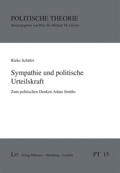 Sympathie und politische Urteilskraft