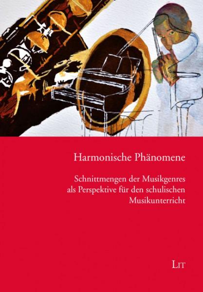 Harmonische Phänomene