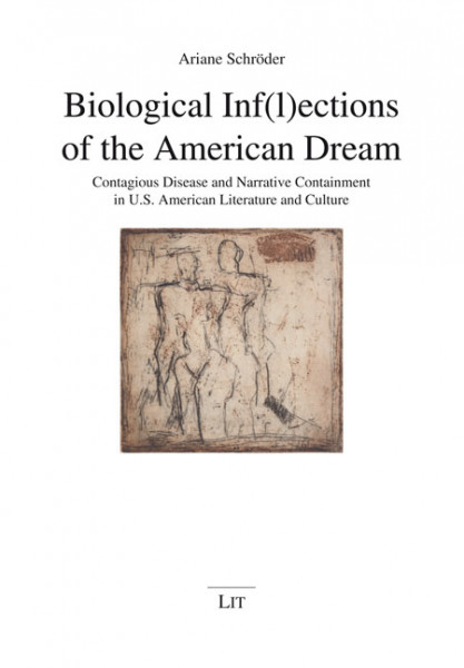 Biological Inf(l)ections of the American Dream