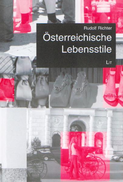Österreichische Lebensstile