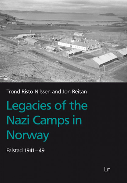 Legacies of the Nazi Camps in Norway