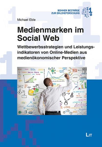 Medienmarken im Social Web