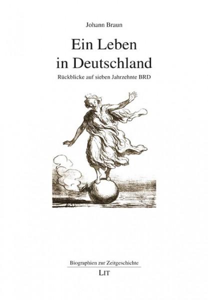 Ein Leben in Deutschland