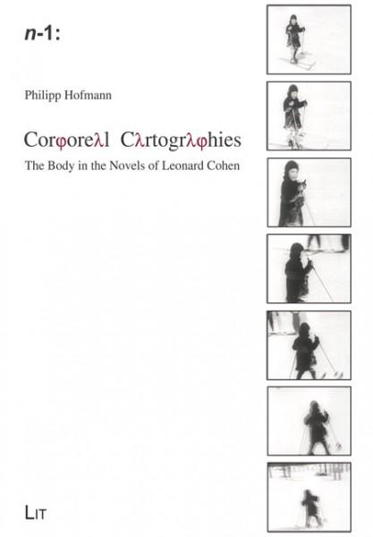 Corporeal Cartographies