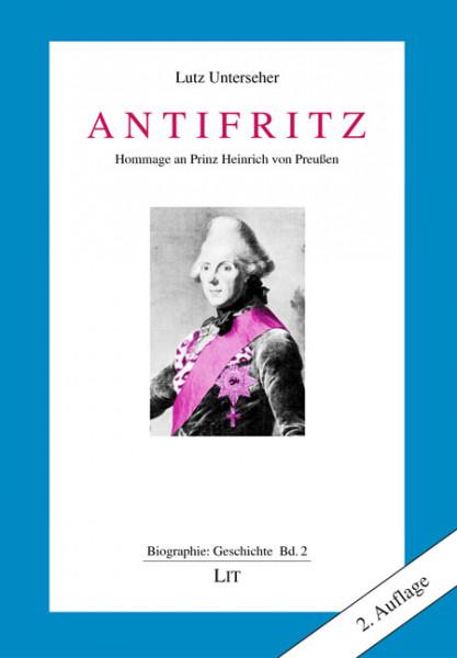 Antifritz