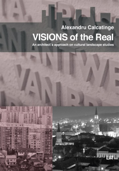 Visions of the Real