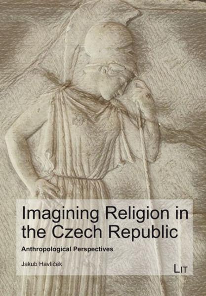 Imagining Religion in the Czech Republic
