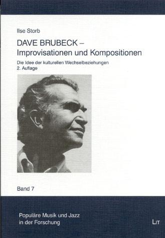 Dave Brubeck - Improvisationen und Kompositionen