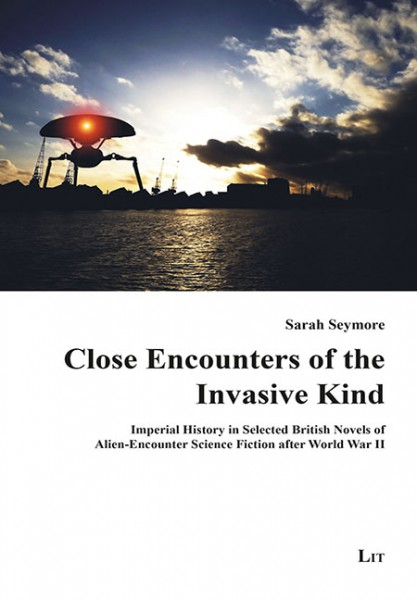 Close Encounters of the Invasive Kind
