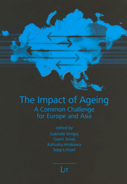 The Impact of Ageing