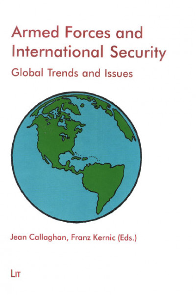 Armed Forces and International Security