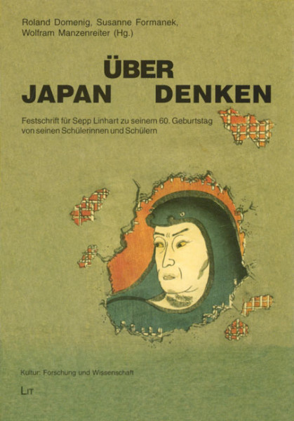 Über Japan denken - Japan überdenken