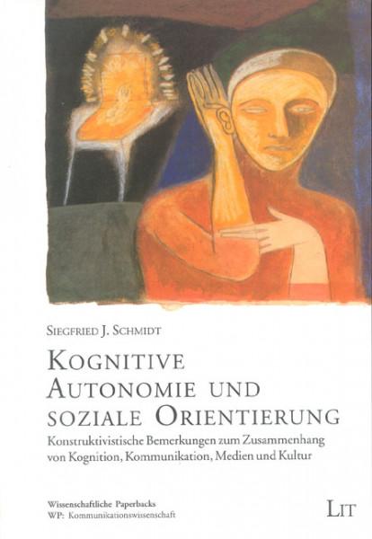 Kognitive Autonomie und soziale Orientierung