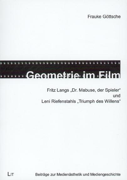 Geometrie im Film